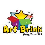 Art Brink
