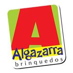 Algazarra