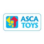 Asca Toys