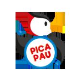 Pica Pau Brinquedos