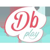 DB Play