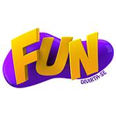 Fun Divirta-Se