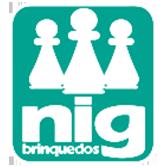 NIG Brinquedos