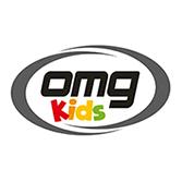 OMG Kids