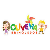 Oliveira Brinquedos