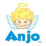 Brinquedos Anjo