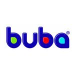 Buba Toy