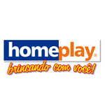 Homeplay