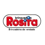 Bbra Rosita