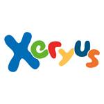 Xeryus